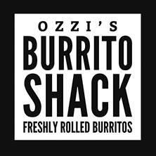Ozzis Burrito Shack